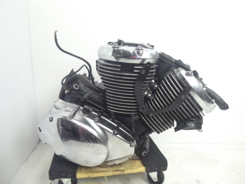P1230295